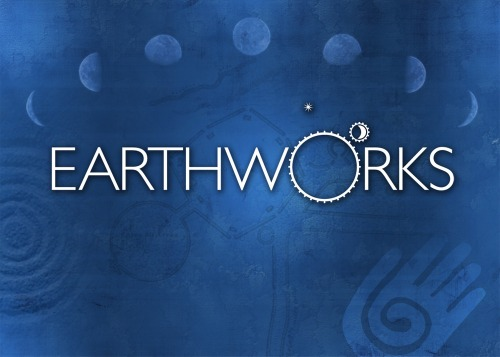 Earthworks_background